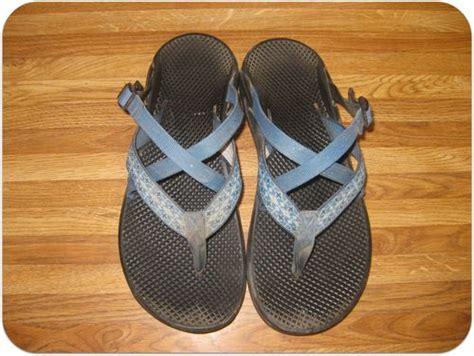teva sandals smell teva sandals smell bad outdoor sandals