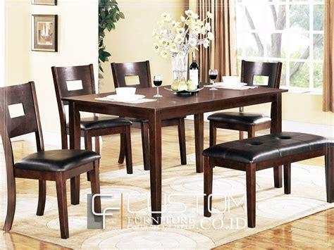 harga meja makan minimalis cirebon tambun selatan bekasi meja makan mewah kursi makan kayu