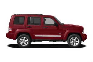 2012 jeep liberty price photos reviews features