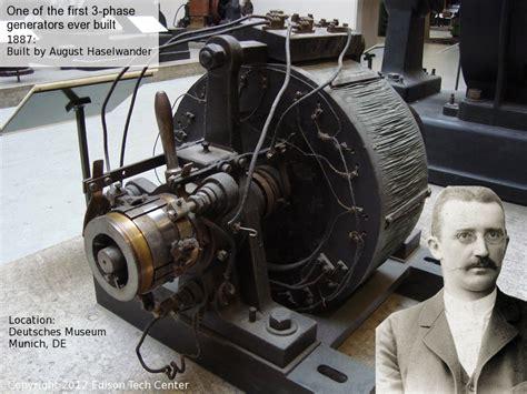 gentec induction generator induction generator history 28 images gentec 37kw induction generator 230 460 volts 1800 rpm