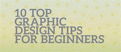 design management tips 107 best change management infographics images on