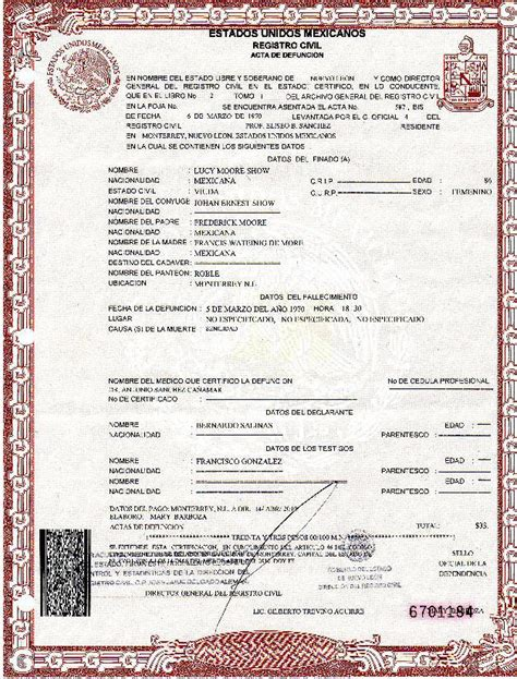Marriage Records Mexico Database For New Mexico Marriage Records Helpdeskz Community