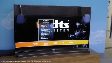 Tv Samsung Melengkung samsung hw h7501 xm soundbar melengkung untuk tv melengkung amanz