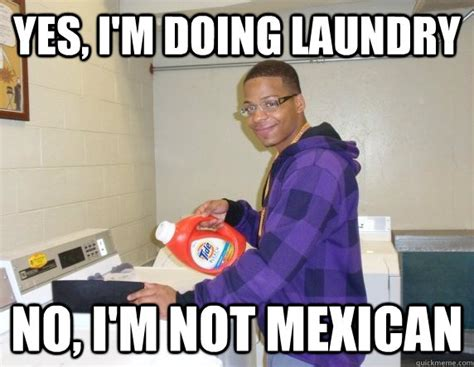 Folding Laundry Meme - folding laundry meme 100 images how guys fold laundry