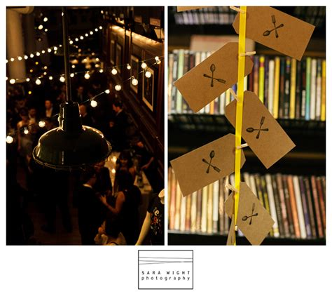housing works bookstore housing works bookstore cafe wedding venue new york ny