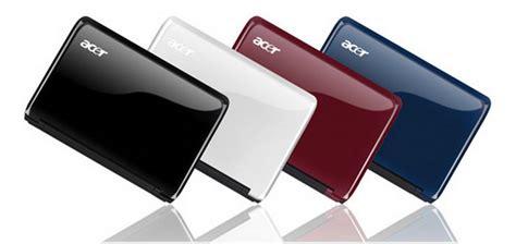 Laptop Acer 1 Jutaan netbook acer harga murah mulai rp 2 jutaan daftar harga tarif