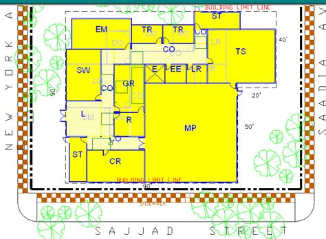 ncarb interior layout vignette are schematic design view topic ncarb building layout
