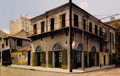 old absinthe house old absinthe house new orleans photograph by everett