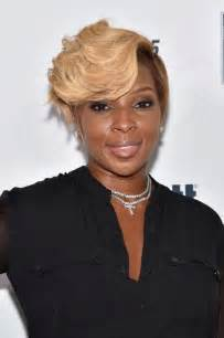 j blige hairstyle with sam smith wig 50 best bob haircuts for black hairstyle insider