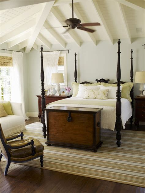 british colonial bedroom home design ideas pictures