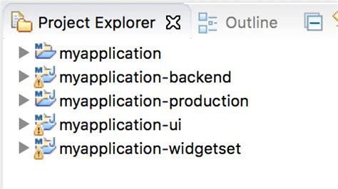 vaadin themes exles vaadin 8 websphere application server liberty profile