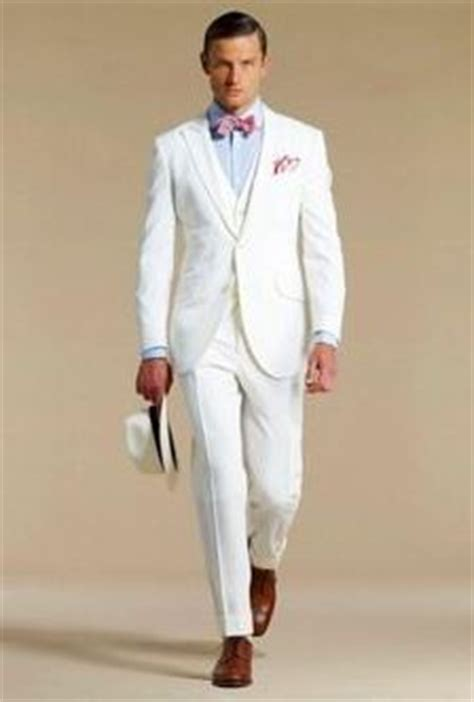 what color shoes for groom with white suit weddingbee