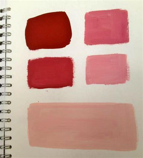 13 best ideas about burgundy chalk paint 174 on