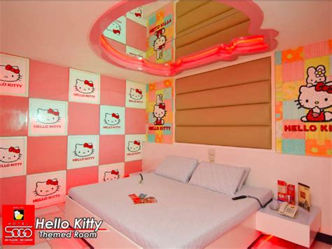 wallpaper hello kitty for room look hotel sogo launches hello kitty rooms coconuts