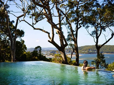 pretty house nsw world s top 15 breathtaking infinity pools easy planet