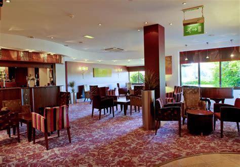 Barton Grange Hotel Bespaar Tot 70 Op Luxe Reizen Walled Garden Barton Grange