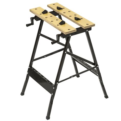 foldable work bench folding workbench work table folding cl workbench