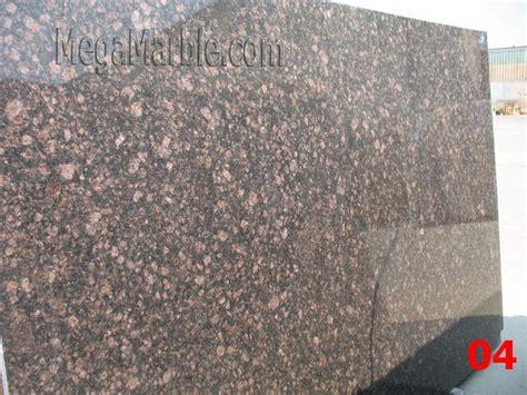 granite countertop slabs countertops new york