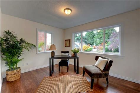 blog chancellor designs home staging portland oregon tips on staging a home with a million view before