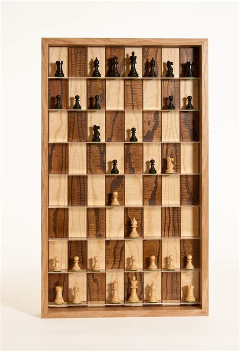 Papan Kayu Untuk Meja gambar mebel papan permainan papan catur papan untuk