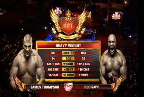 bob sapp bench press bob sapp bench press pics for gt mma super heavyweight