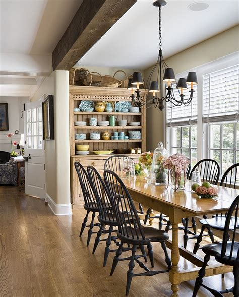 Are Dining Room Hutches Out Of Style 30 Delightful Dining Room Hutches And China Cabinets
