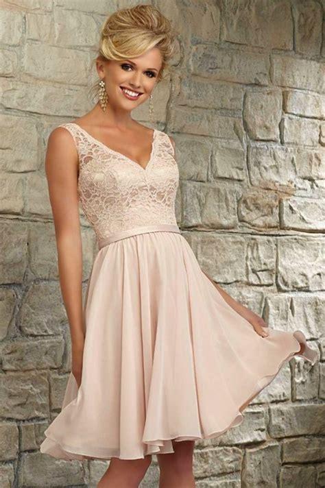 Hochzeitskleider Modelle by 100 Einzigartige Modelle Chagne Brautkleider