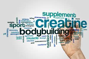 alpha creatine t why creatine doesn t work alpha nation