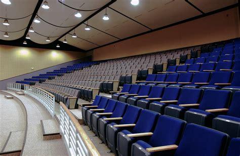 interior design schools in ohio best car interior design schools ohio free hd wallpapers