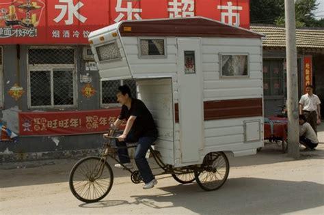 bici da casa cer bike la casa sulla bici viene sempre con te