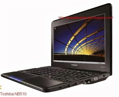 Harga Toshiba Z830 harga laptop toshiba dan variannya