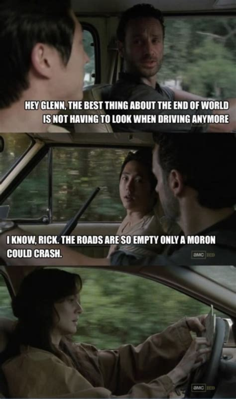 The Walking Dead Memes - view topic walking dead mgtow funnies