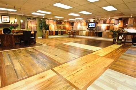 Wood Flooring Denver by Denver Showroom With Best Hardwood Selection T G Flooring