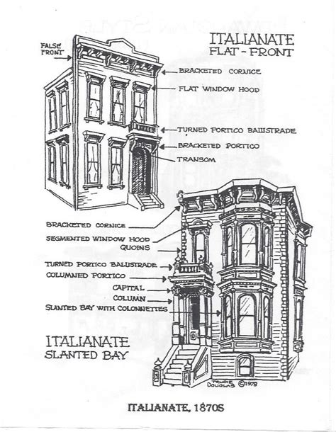 victorian home design elements san francisco victorian homes christian klugmann