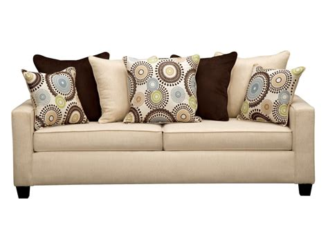 city furniture couches value sofa sleeper sofas value city furniture thesofa