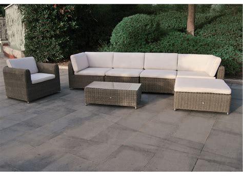 mobili per giardino offerte arredo esterno offerte offerte arredo giardino salotti da