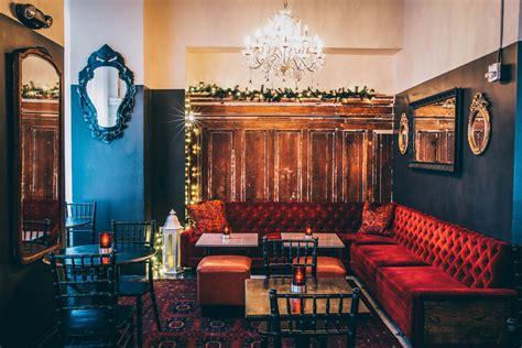 the burritt room burritt room tavern chasingkendall