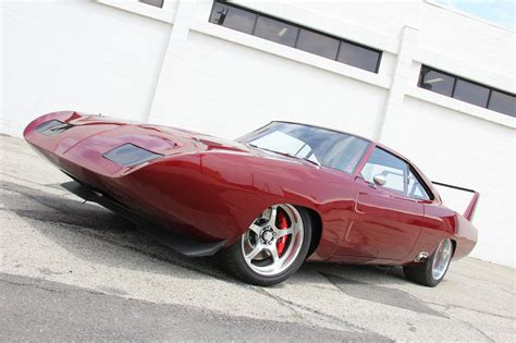 Find Fast Image Gallery 1970 Dodge Daytona
