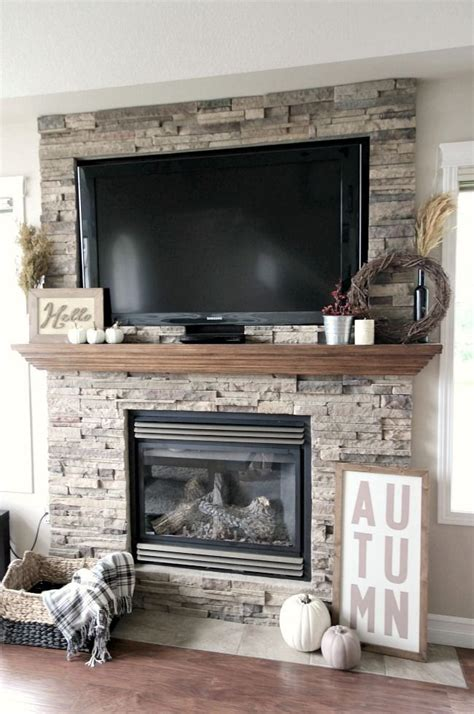 Fireplace Front Ideas by 25 Best Fireplace Ideas On Fireplaces