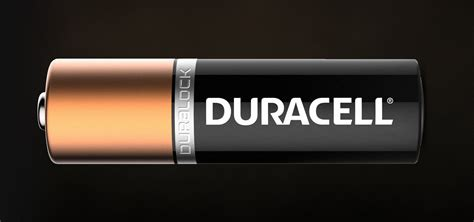 aa coin display duracell batteries aa aaa rechargeable coin button