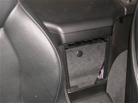 s bmw m roadster stereo install z3 stereo install