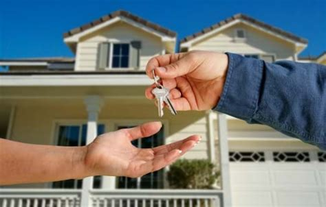 buying a house negotiation tips buying property 4 tips successful negotiation in melbourne