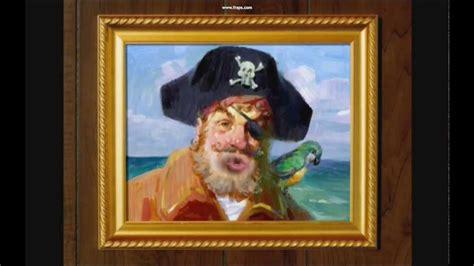 theme song spongebob the spongebob squarepants theme song youtube