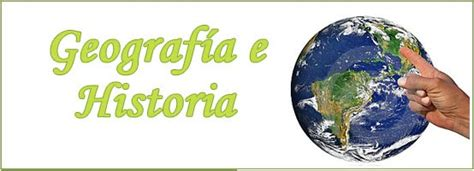 geografia i histria 2 8466142398 3 186 e s o daniel ies margarita salas