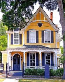 paint your house the best colors to paint the outside of your house with