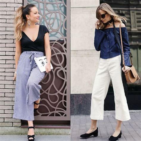 61 casual summer for women casual wear styl e