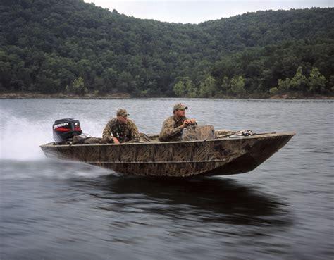 repair bass hunter boats lowe aluminum boat construction