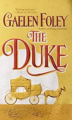 Daring A Duke The Courtesan Series family gaelen foley