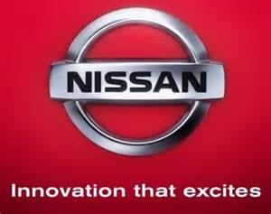 Slogan Nissan In Wheel Time Houston S Most Entertaining Radio Car Show