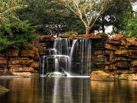 imagenes de paisajes que inspiran tranquilidad fonditos cascada de las piedras paisajes cascadas